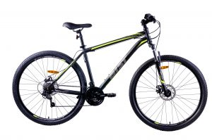 AIST Quest Disc 29_black_yellow