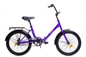 Smart 20 1.1 (purple)