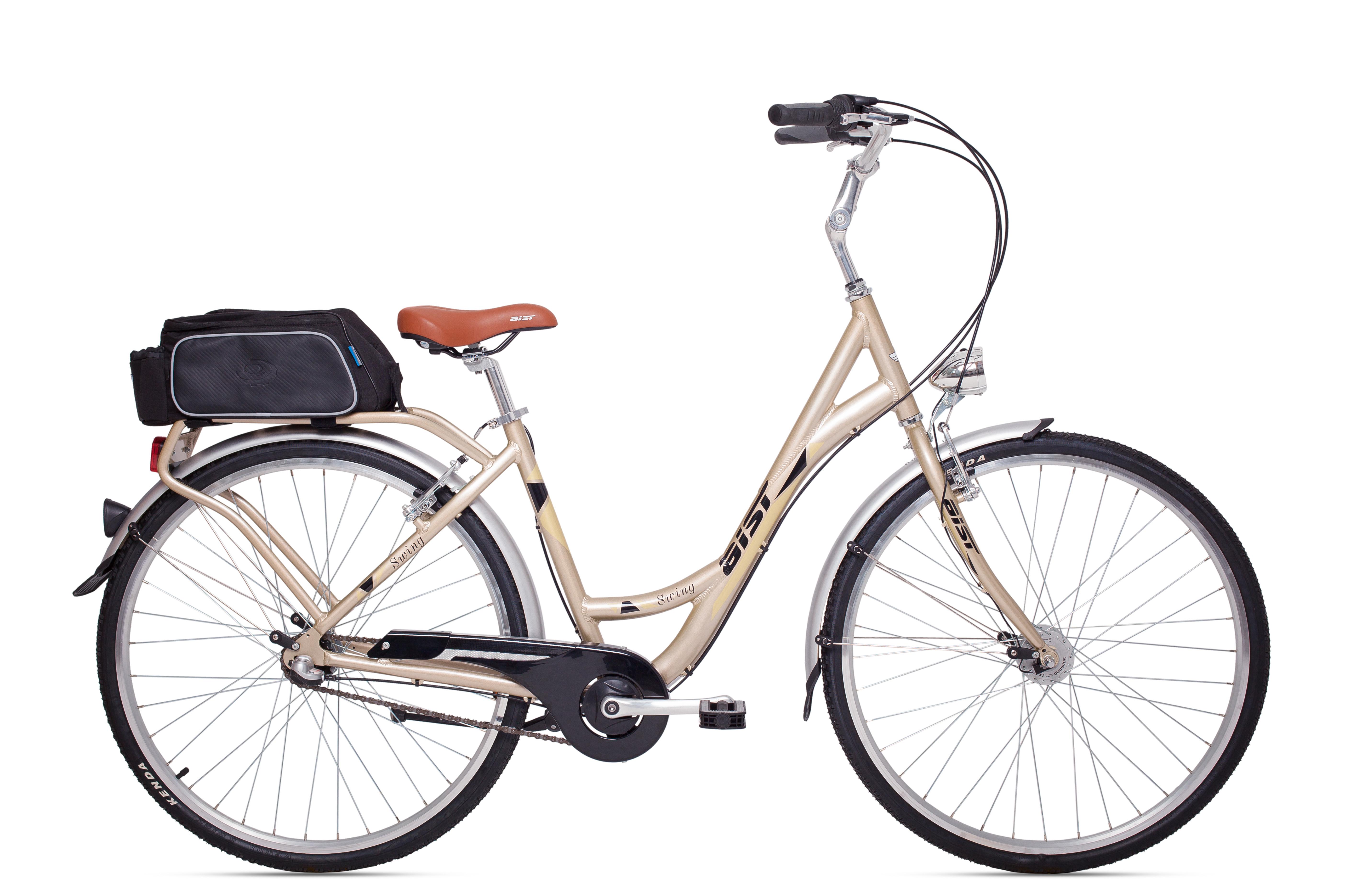 велосипеды минск фото разных