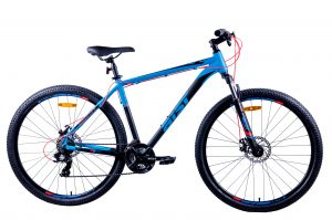 AIST Rocky 1.0 Disc 29_blue_black