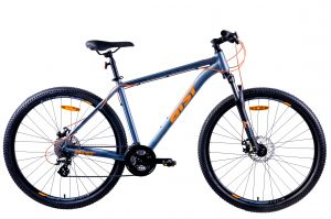 AIST Rocky 2.0 Disc 29_grey_orange